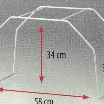 arco-de-la-cama-ayudas-dinámicas-asister2
