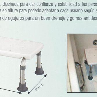 asiento-bañera-asister1