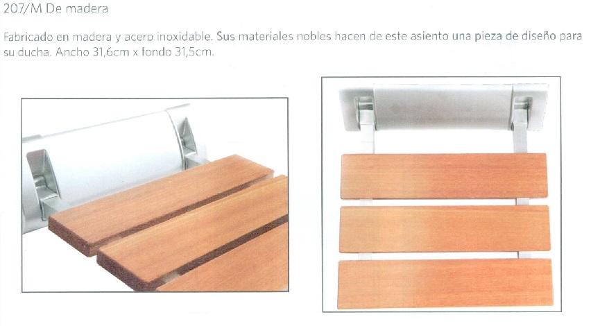 Baño En Ducha De Un Paciente:de ducha de montaje en pared son fáciles de montar y una vez en