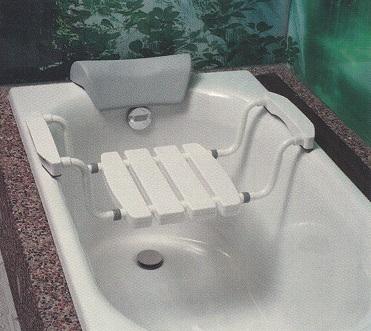 asiento-para--bañera-de-aluminio-asister1