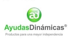 logotipo ayudas dinamicas
