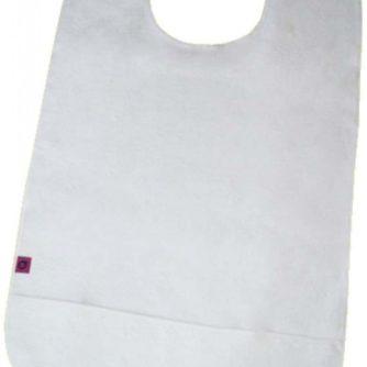 babero-rizo-75-x-45-ubio-bolsillo-clip-velcro (1)