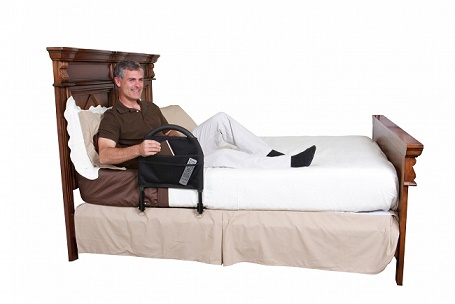 Asidero de Cama ADVANTAGE