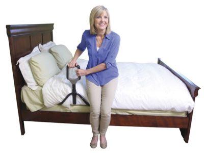 barandilla para cama bed cane