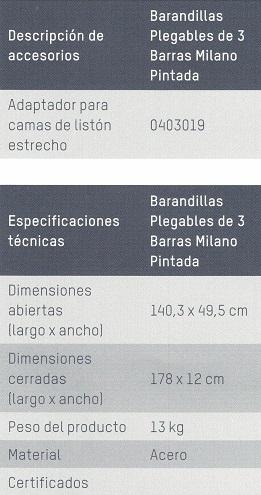 barandillas-plegables-3-barras-pintadas-apex-asister5