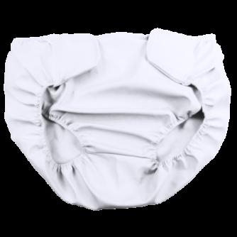braga-sujetapanal-impermeable-velcro-asister3