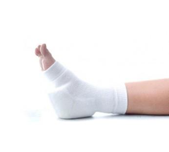 calcetines anti escaras ulceras por presion