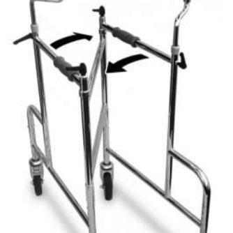 caminador-asister-movilidad