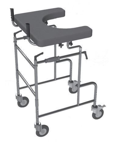 caminador ortopédico ATLAS ATLAS