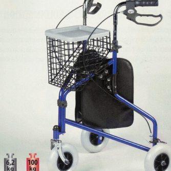 caminador-extra-maniobrable-delta-ayudas-dinámicas-asister6