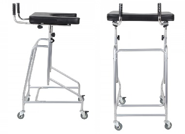 caminador ortopédico ATLAS