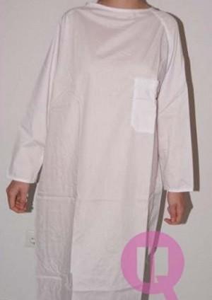 camison-hospitalario-blanco