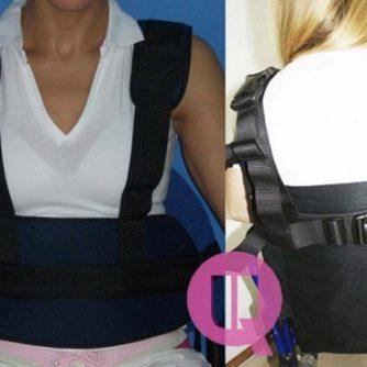 cinturon-abdominal-acolchado-c-tirantes