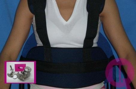 cinturon-abdominal-acolchado-silla-c-tir-iron-cip
