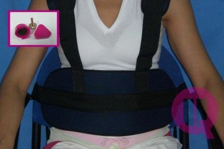 cinturon-abdominal-acolchado-sillon-c-tiran-ima