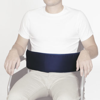 cinturon-abdominal-para-silla-01