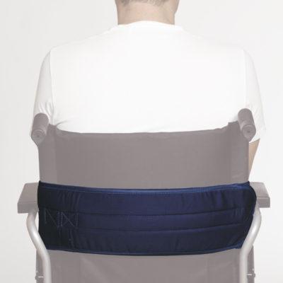cinturon-abdominal-para-silla
