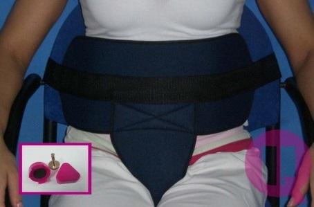 cinturon-perineal-acolchado-silla-iman