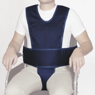 cinturon-seguridad-asister