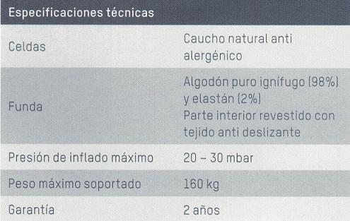 cojín-antiescaras-de-aire-conform-asister2