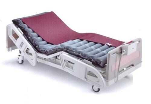 Colchón Antiescaras De Aire DOMUS 2+ APEX Medical