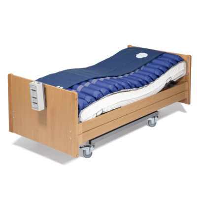 colchón dinámico Liria Plus