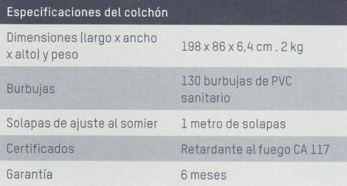 colchones-apex-asister-domus1