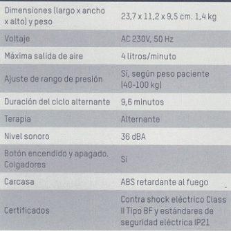 colchones-apex-asister_compresor