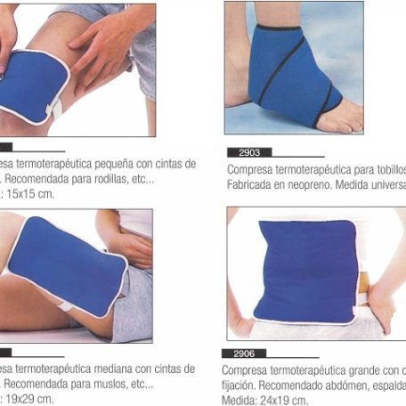 compresa-termoterapeutica-rodilla-asister1