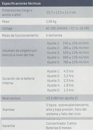 concentrado- de-oxígeno-apex-asister6