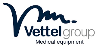 logotipo Vettel Group