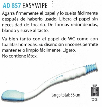 easywipe