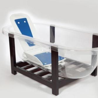 elevador-banera-electrico-bath-master-02