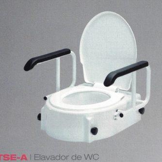 elevador-de-wc-reposabrazos-bb-iberia-asister6