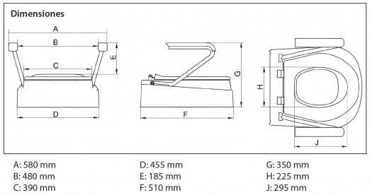 elevador-wc-regulable-ayudas-dinámicas-asister1