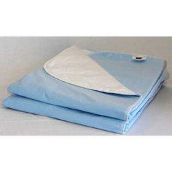 empapador-3-capas-85-x-90-cm-con-alas-lavable