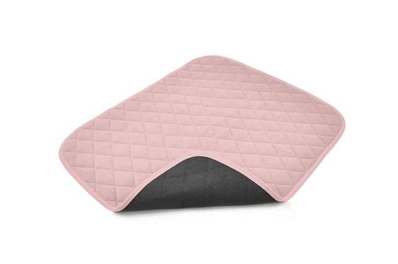 empapador-protector-rosa