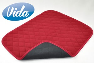 Protección De Incontinencia Para Silla. Varios colores. Ideal para la protección de sillas.