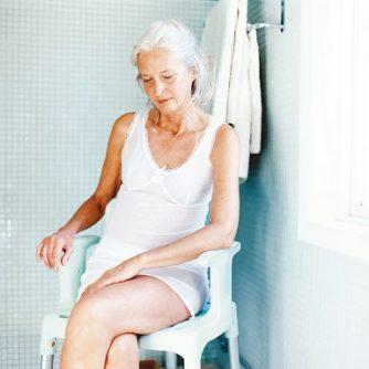 swift-shower-stool-chair-environmental_548902