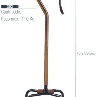 garcia-movilidad-cuatripode