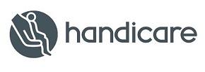 logotipo HANDICARE