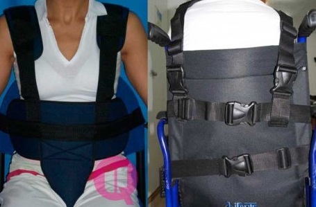 hebillas-cinturon-perineal-acolchado-c-tirantes