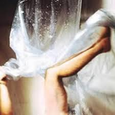 prevenir accidentes baño