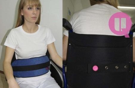iman-cinturon-abdominal-acolchado-silla-iman