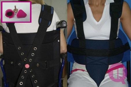 iman-cinturon-perineal-acolchado-silla-c-tirantes