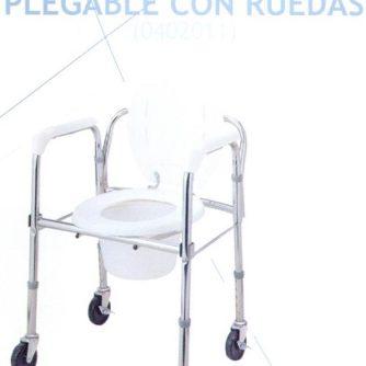 inodoro-apex2