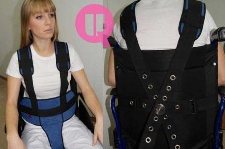 iron-clip-cinturon-perineal-acolchado-silla