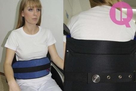 iron-clipcinturon-abdominal-acolchado-silla-iron-clip