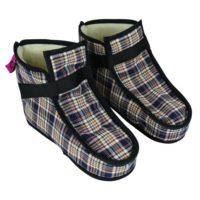 Kiowa Termorregulador PAR Zapato Termico