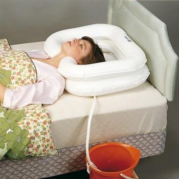 lavacabezas-hinchables-muy-practico